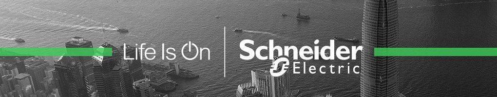 Компания Schneider Electric представляет новые измерительные датчики PowerTag для аппаратов CompactTM NSX, CompactTM INS/INV на токи до 630А