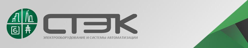 """ЗАО """"Эр Ликид Северсталь"""" [2015]"""